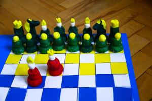 szachy_z_masy_solnej_3