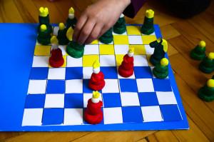 szachy_z_masy_solnej_4