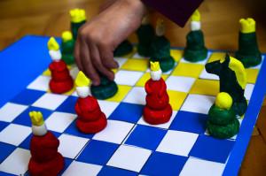 szachy_z_masy_solnej_5