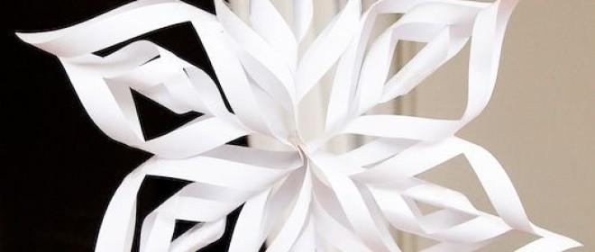 Gwiazdy z papieru
