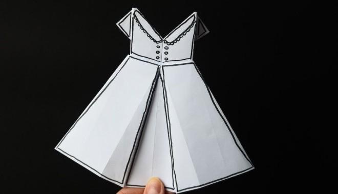 Origami nudne czy kreatywne?